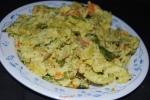 Bachelor special cooker aviyal