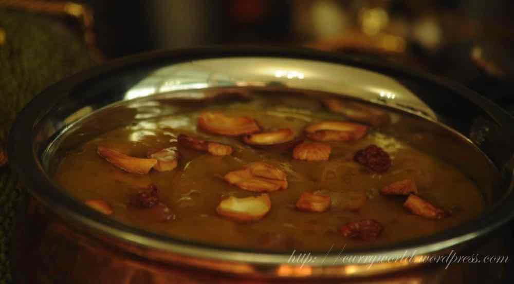 chakka-pradhaman-recipe-1024x1024