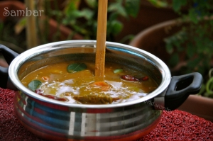 https://curryworld.wordpress.com/2008/03/19/kerala-sambar/