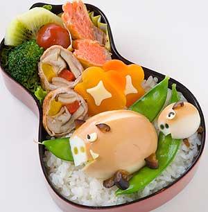 kidsfood02ve0
