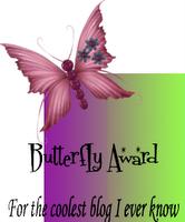 butterfly_award_jpg11
