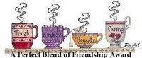 coffee11_jpgfriendship11