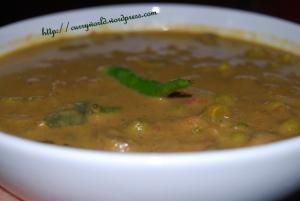 chakka-thoran-and-green-peas-022