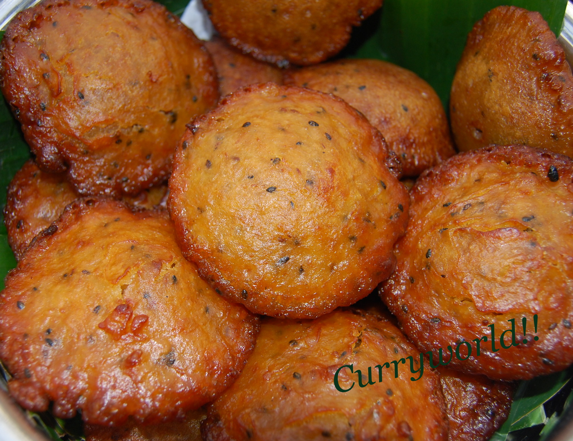 Cake Recipes In Kerala Style: Curryworld