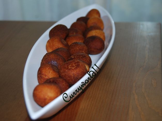 bread-balls-005