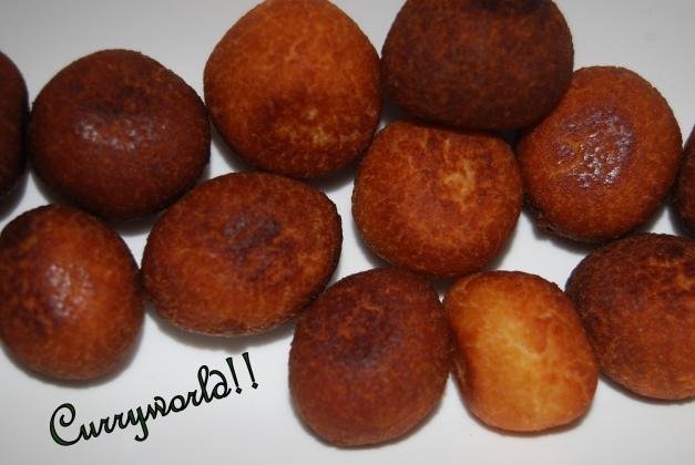 bread-balls-008