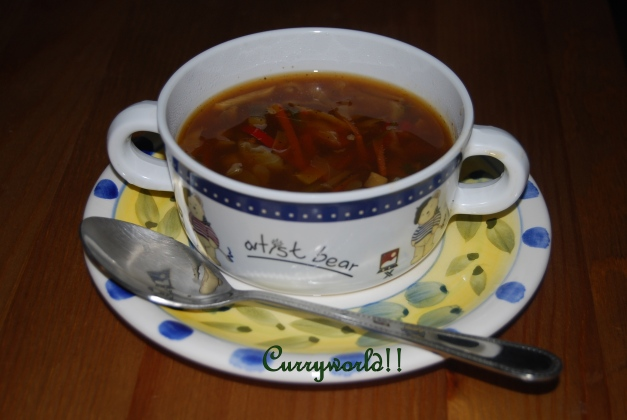 soup-005