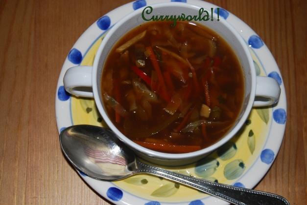 soup-006