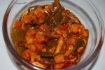 Chemmen Achar/Shrimp/Prawns Pickle