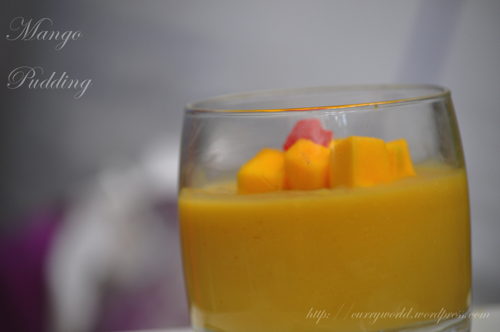 sticky rice with thai mango sticky rice thai style tropical dessert ...
