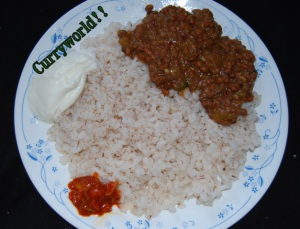 payar mathanga curry