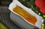 sadya sambar