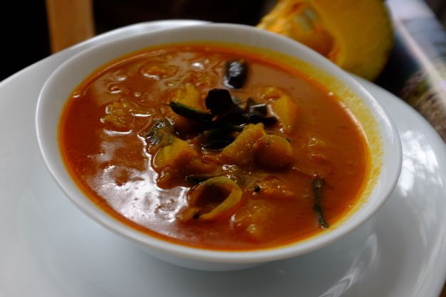 pulim Curry